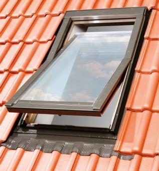 Promotie ferestre Optilight VB Fara geam securizat + Rama Etansa