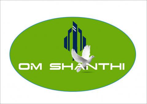 Sale of commercial property in Begumpet area 1800sft/,price Rs. 85 Lacks and also get Rs.52 K Rent