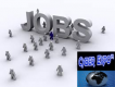 Online Jobs Work from Home in Indian Govt. Register Company (ISO Certified)