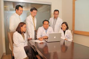 treatment for hemorrhoids