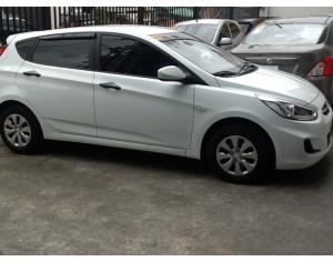 Second Hand Cars For Sale | New and Used (Pwedepa) | Lowest Price From Real People
