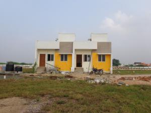 approved plots 30 mints drive from pallavaram