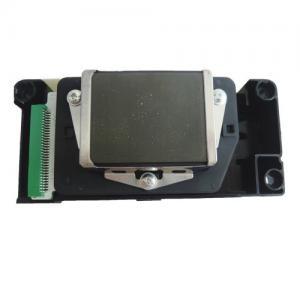 Epson DX5 Solvent Base JV33 Print Head