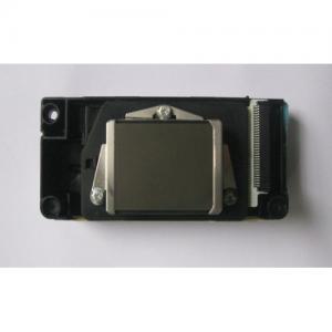 EPSON PRO 4800 Print Head(encrypted) - F158010