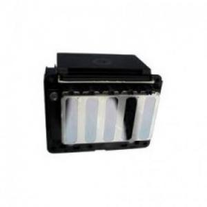 EPSON Pro 4900/4910 Print Head - F198000