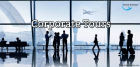 Avail Millions Of Opportunities Through Organizing Corporate Tours In India