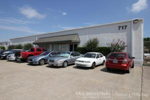 Are You Searching For The Authentic Industrial Property News Dallas?